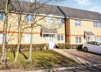 2 bed maisonette for sale in Whitmore Way, Basildon SS14