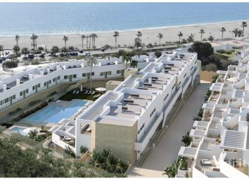 Thumbnail 1 bed apartment for sale in Mojacar Playa, Almeria, Spain