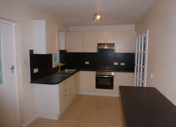 Thumbnail 3 bed property to rent in Stonar Close, Sandwich