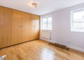Thumbnail 2 bed property to rent in Third Avenue, Queen's Park