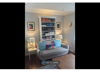 Thumbnail 2 bed flat to rent in Beverley Gate House, London