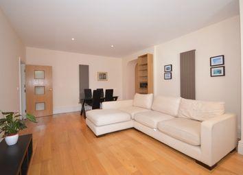 Thumbnail 1 bed flat to rent in Ranmoor Park Road, Ranmoor