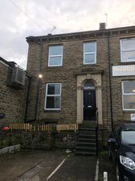 3 bed terraced house to rent in Southbrook Terrace, Bradford BD7
