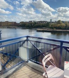 Thumbnail 4 bed maisonette to rent in Newlands Quay, Wapping/Shadwell
