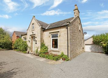 5 bed detached house for sale in Old Kinglass Farmhouse, Borrowstoun Road, Bo'ness EH51