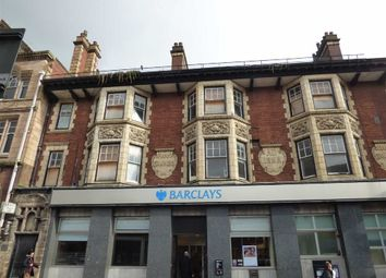 Thumbnail Property for sale in High Street, Tunstall, Stoke-On-Trent