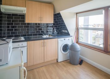 Thumbnail 1 bedroom flat to rent in Brand Close, Seven Sisters Road, London