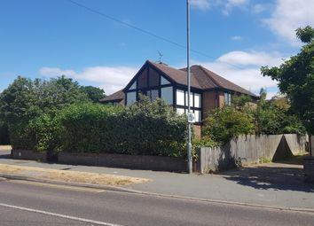 Thumbnail 5 bed property to rent in Straight Road, Colchester
