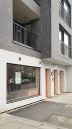 Thumbnail Office to let in Downham Road, Islington