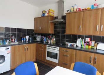 4 bed flat to rent in Portswood Park, Portswood Road, Southampton SO17