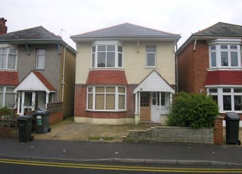 Thumbnail 6 bed property to rent in Bengal Road, Winton, Bournemouth