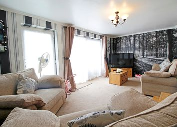 Thumbnail 3 bedroom semi-detached house for sale in Skipsea Grove, Hull