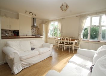 Thumbnail 3 bed flat to rent in Sevenoaks Road, Otford, Sevenoaks