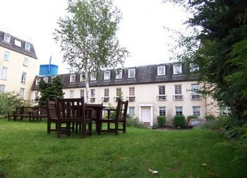 Thumbnail 2 bedroom flat to rent in James Square Caledonian Crescent, Haymarket, Edinburgh EH11,