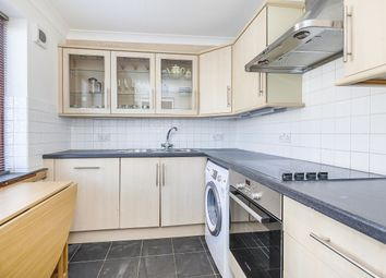Thumbnail 2 bed flat to rent in Tideway Court, Rotherhithe Street, London