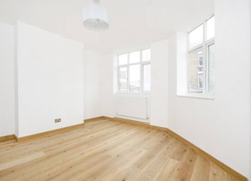 Thumbnail 1 bedroom flat for sale in Well Street, Hackney