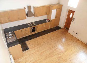 Thumbnail 2 bed flat to rent in Croft Street, Dewsbury