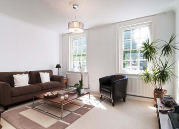 Thumbnail 2 bedroom property to rent in Hamilton Terrace, St John's Wood, London