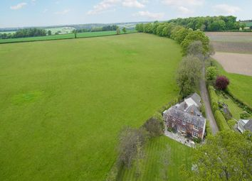 Thumbnail 4 bed detached house for sale in Hunts Green, The Lee, Great Missenden