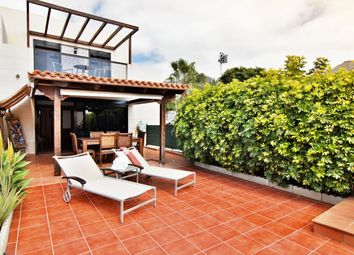 Thumbnail 5 bed terraced house for sale in El Galeón, Adeje, Tenerife, Canary Islands, Spain