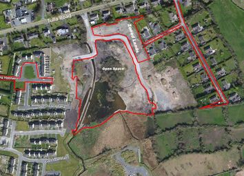 Thumbnail Property for sale in Roslevan, Ennis, Clare