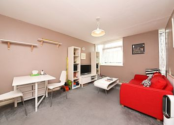 Thumbnail 1 bed flat for sale in Elmore Street, London