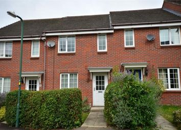 Thumbnail 2 bed terraced house to rent in Harris Yard, Saffron Walden, Essex