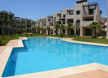 Thumbnail 2 bed apartment for sale in Roda Golf, Murcia, Spain