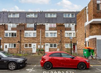 3 bed maisonette for sale in Dimond Close, London E7