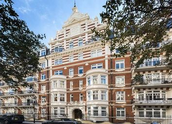 Thumbnail 3 bed property for sale in Basil Mansions, Knightsbridge, London