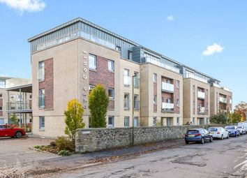 Thumbnail 1 bed property for sale in Flat 36 Lyle Court, 25 Barton Grove, Edinburgh