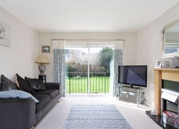 Thumbnail 1 bed flat for sale in Belworth Court, Cheltenham