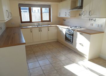Thumbnail 3 bed bungalow to rent in Dol Y Dderwen, Llangain, Carmarthen
