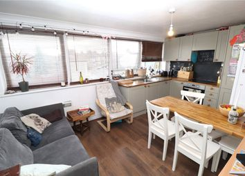 2 bed flat for sale in Beckenham Road, Beckenham BR3