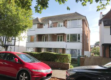 Thumbnail Property for sale in Ground Rents, Julian Court, Julian Road, Folkestone, Kent