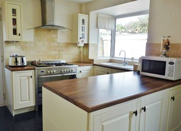 Thumbnail 3 bed semi-detached house for sale in Floodgate Drive, Ecclesfield, Sheffield, South Yorkshire