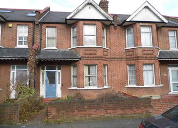Thumbnail 1 bed terraced house for sale in Tewkesbury Terrace, Bounds Green