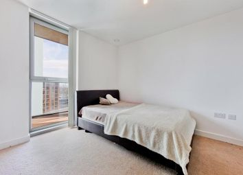 Thumbnail 2 bedroom flat for sale in Sienna Alto, 2 Cornmill Lane, London
