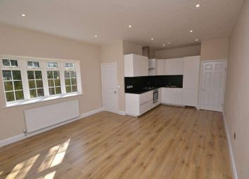 Thumbnail 2 bed mews house for sale in Castle Mews, North Finchley, London