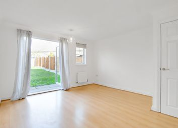 Thumbnail 2 bed terraced house to rent in Marine Drive, Barking