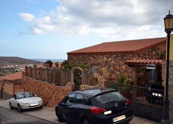 Thumbnail 3 bed chalet for sale in José Rodriguez Curbelo 56, Tarajalejo, Fuerteventura, Canary Islands, Spain