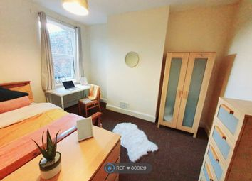 Thumbnail Room to rent in Lawrence Road, Liverpool