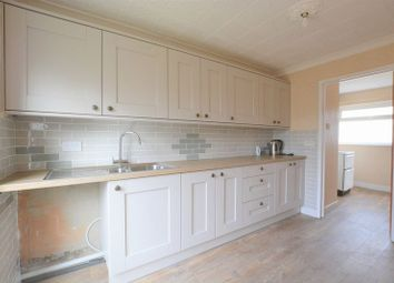 Thumbnail 3 bed terraced house to rent in Uldale View, Egremont