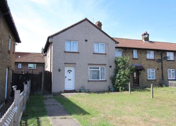 Thumbnail 3 bed semi-detached house to rent in Eltham Green Road, London