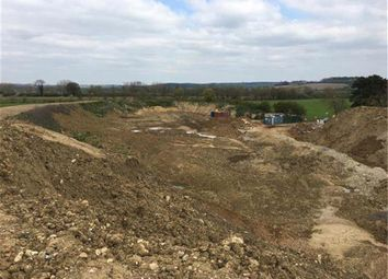 Thumbnail Land to let in New Wintles Farm, Witney, Oxfordshire, UK