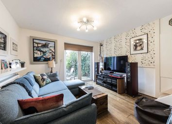 Thumbnail 2 bed terraced house for sale in Aspen Close, London