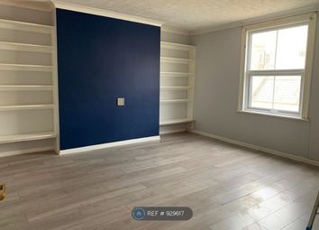 Thumbnail 2 bed flat to rent in Farm Road, Hove