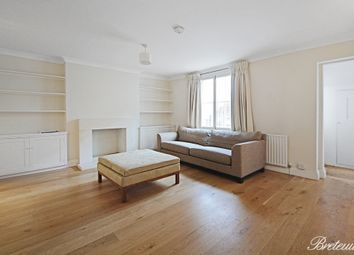 1 bed flat to rent in Fernshaw Road, London SW10