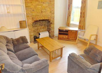 Thumbnail 5 bed semi-detached house to rent in Glebe Road, Cowley, Uxbridge
