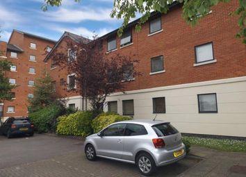 2 bed flat for sale in Henke Court, Cardiff, Caerdydd CF10
